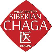 Wildcrafted Siberian Chaga